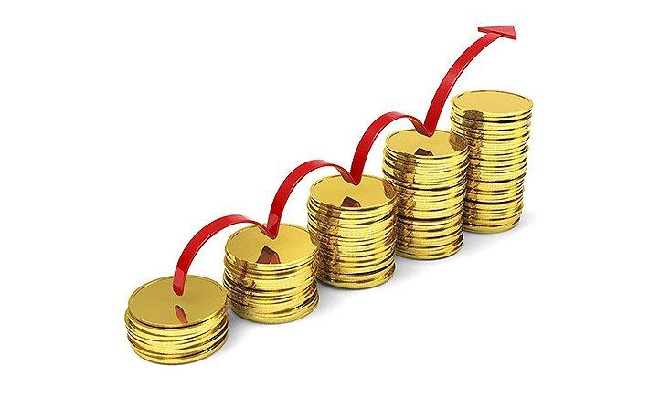 Газпромбанк какие проценты по вкладам на сегодня
