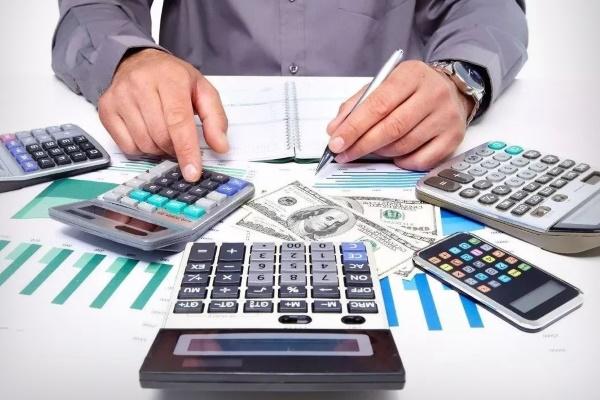 Газпромбанк рефинансирование какие документы нужны для оформления