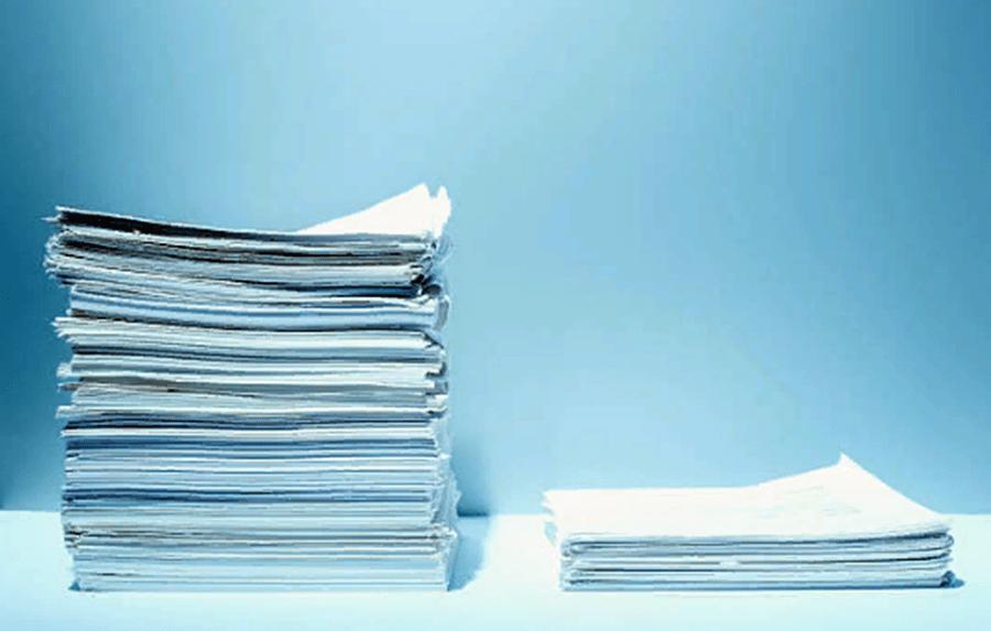 Ипотека Сбербанк какие документы нужны от продавца