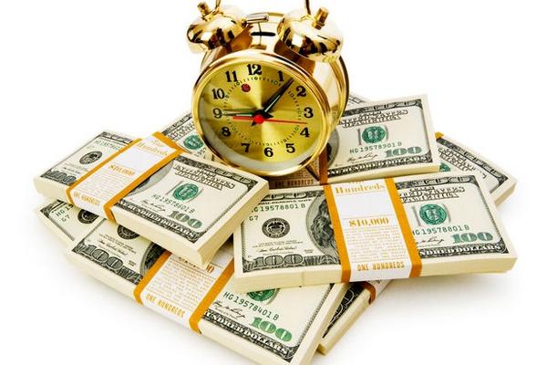 Как вернуть проценты по кредиту в Сбербанке