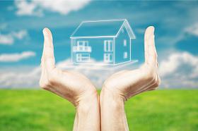 В каком отделении Сбербанка можно оформить ипотеку