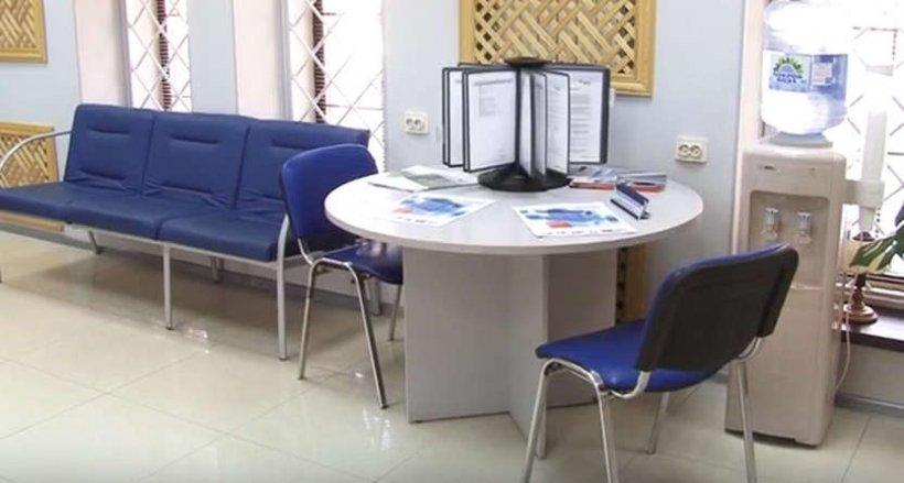 ВТБ банк вклады физических пенсионеру какой процент
