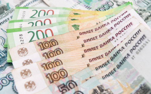 ВТБ или Сбербанк что лучше для вклада