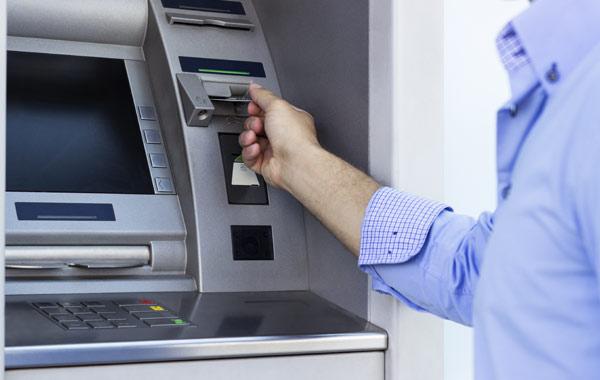 ВТБ 24 в каких банкоматах без комиссии