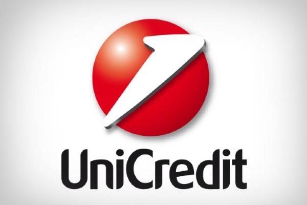 Как досрочно погасить кредит в Юникредит банке