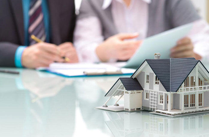 Как лучше гасить ипотеку досрочно в ВТБ