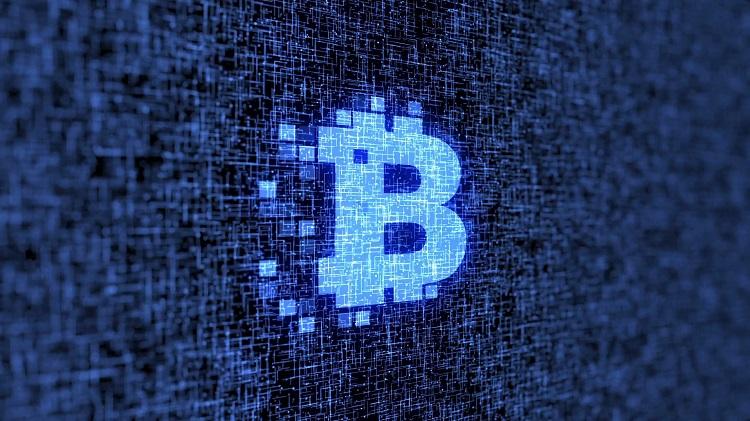 Как вывести с блокчейна на карту Сбербанка