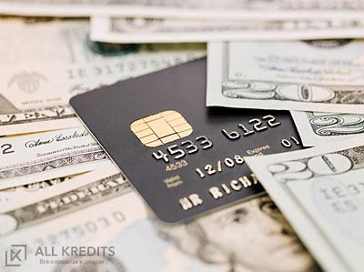 Как вывести деньги с заблокированной карты Сбербанка
