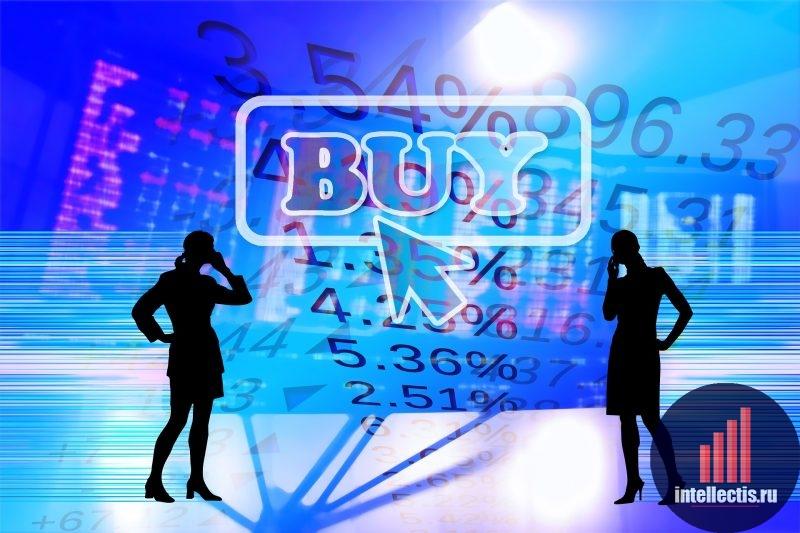 Как вывести деньги с брокерского счета ВТБ