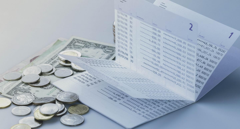 Как внести платеж без комиссии на Тинькофф