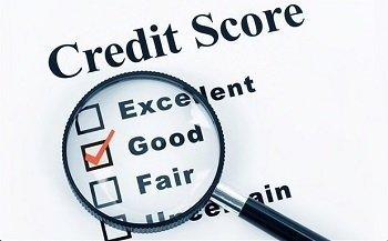 Как возвращать деньги на кредитную карту Тинькофф