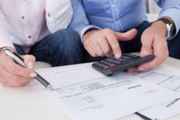 Как забрать страховку по кредиту в ВТБ
