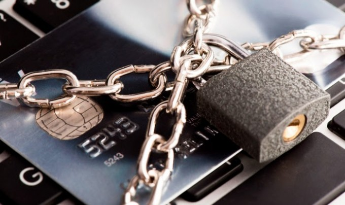 Как закрыть кредитную карту в Почта банке