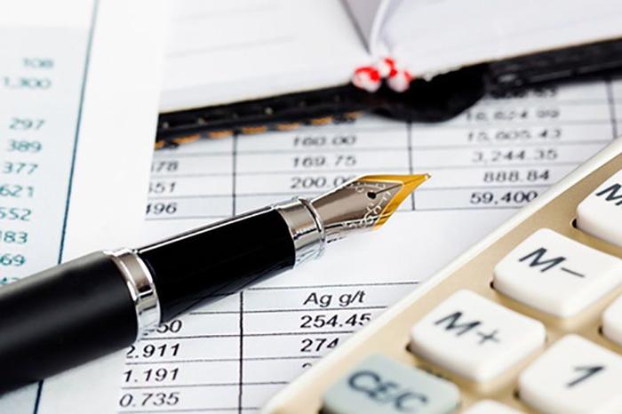 Как закрыть расчетный счет ооо в Сбербанке
