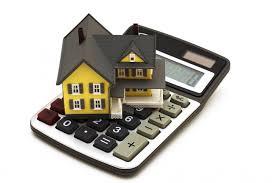 Как заплатить налог за квартиру через Сбербанк