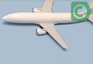 Как начисляются мили по карте Сбербанка аэрофлот
