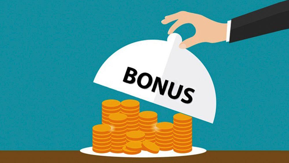 Как оплатить билет ржд бонусами спасибо Сбербанк