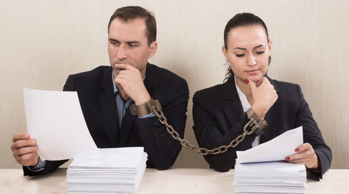 Как оплатить госпошлину на развод в Сбербанке