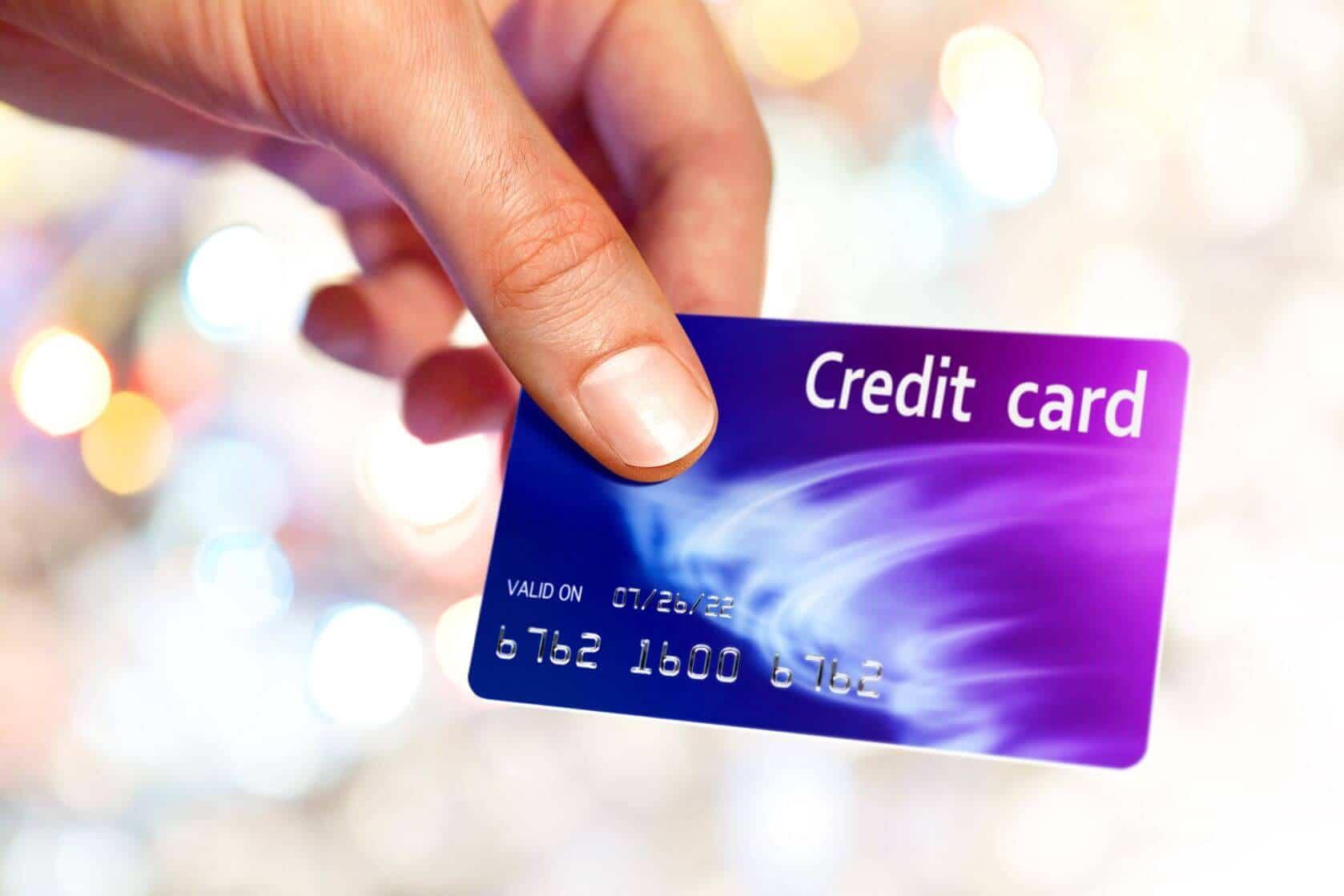 Как оплатить кредит в Совкомбанке через интернет