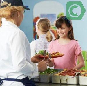 Как оплатить питание в школе через Сбербанк