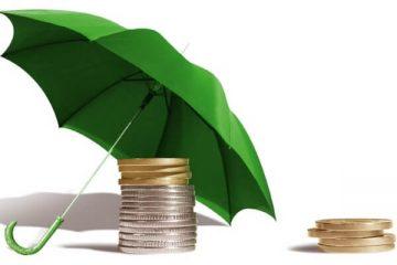 Как отключить страховку по кредитной карте Сбербанка