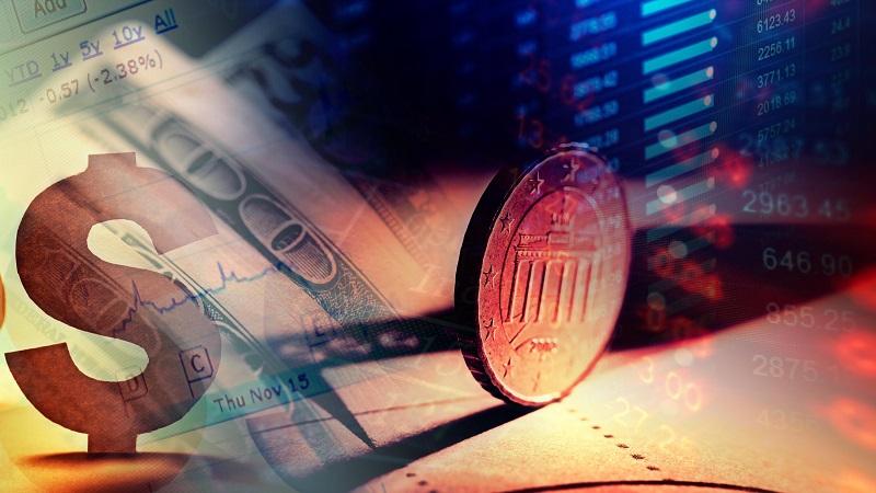 Как открыть долларовый счет в Тинькофф банке