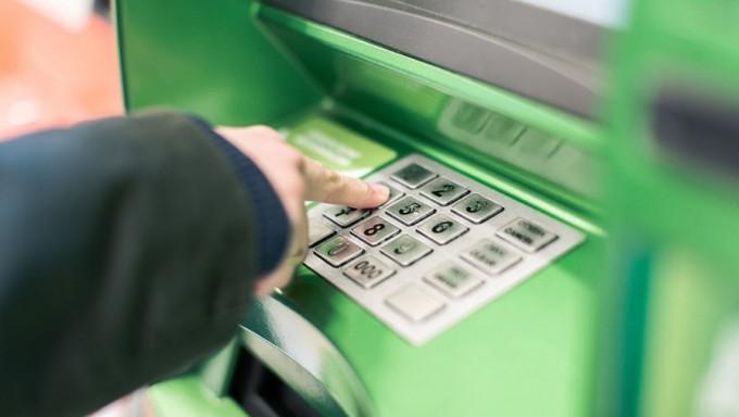 Как отвязать старый номер от карты Сбербанка