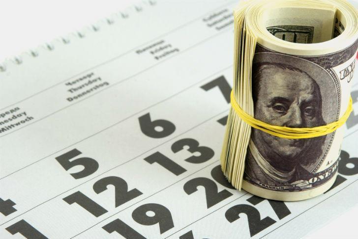 Как оформить кредитные каникулы в Почта банке