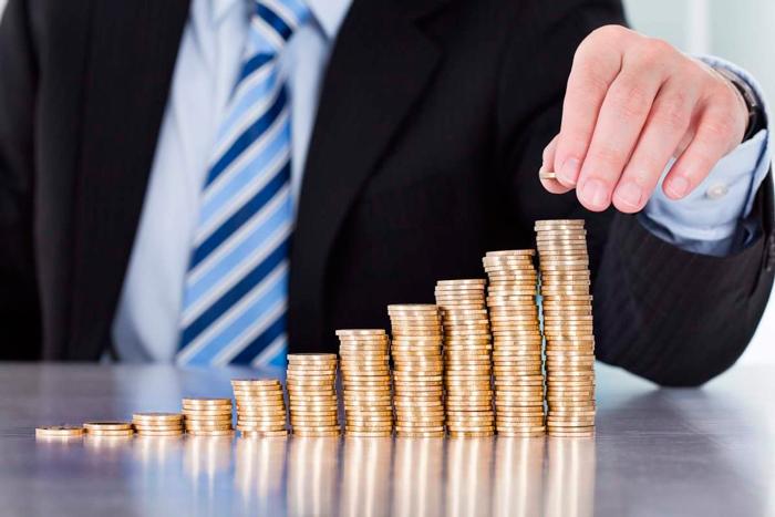 Как открыть счет на предъявителя в Сбербанке