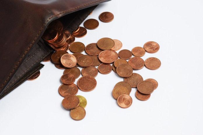 Как перевести деньги с альфабанка на Сбербанк
