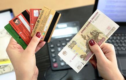 Как перевести деньги в крым через Сбербанк