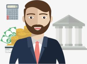 Как перевести деньги на бизнес карту Сбербанка