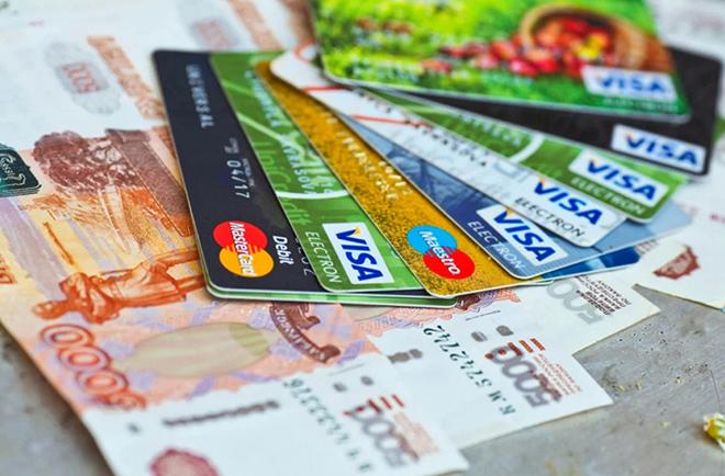 Как перевести деньги по реквизитам через Сбербанк
