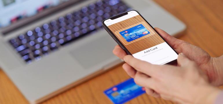 Как подключить мобильный банк Газпромбанка через телефон