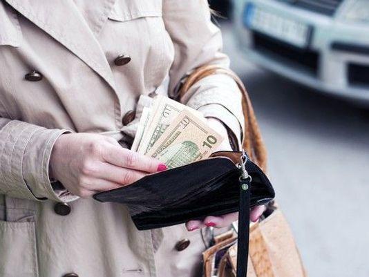 Как положить деньги на чужую карту Сбербанка