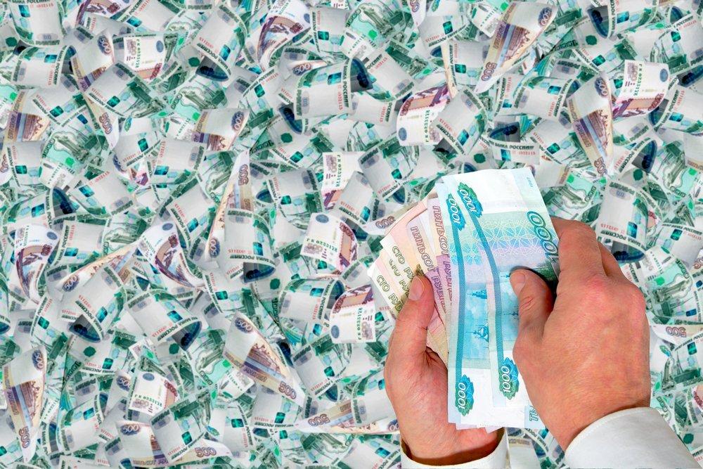 Как получить кредит наличными в Тинькофф банке