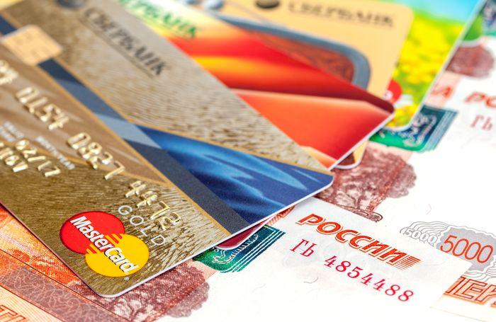 Как получить зарплатную карту Сбербанка физическим лицам