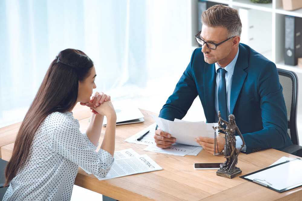 Совкомбанк какие документы нужны для получения кредита