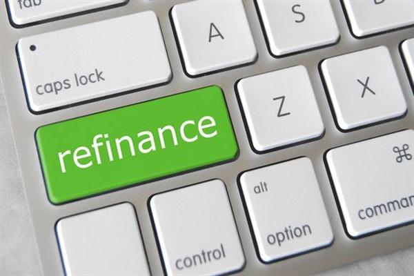 Что такое рефинансирование кредита в Сбербанке потребительский
