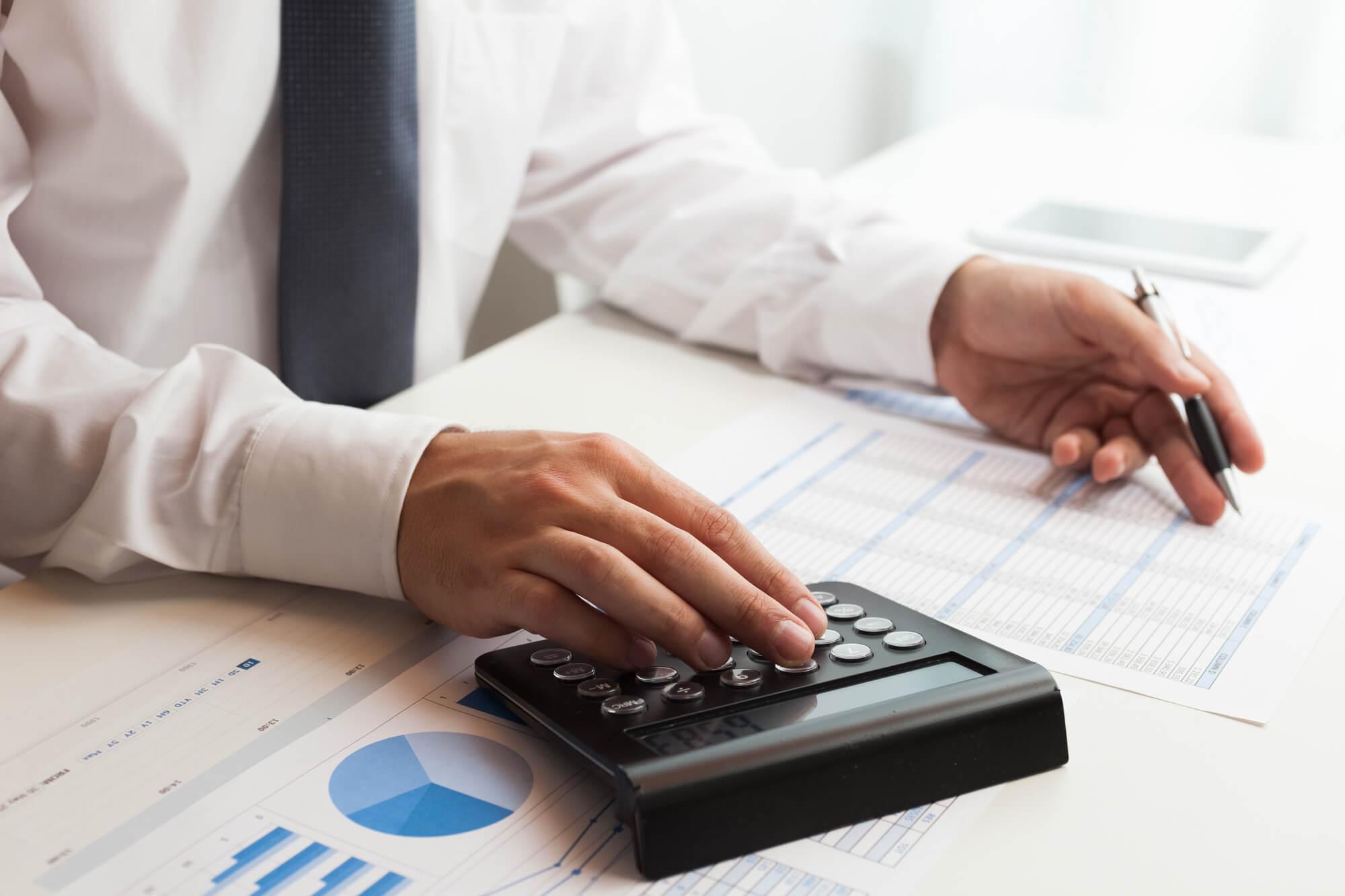 Как посмотреть расходы за месяц в Сбербанке