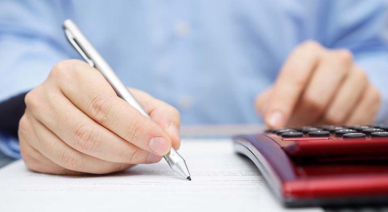 Совкомбанк узнать задолженность по кредиту по фамилии