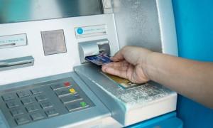 Карта Бинбанка в каких банкоматах без комиссии