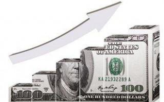 Сценарный анализ рисков инвестиционного проекта