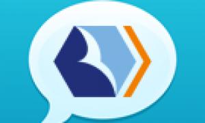 Как узнать баланс карты Бинбанк через СМС