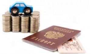 Кредитные карты Альфа-Банка: сравнение тарифов и как оформить онлайн