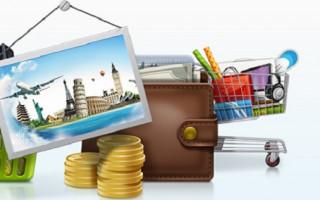 Чем отличается ссуда от кредита в Сбербанке