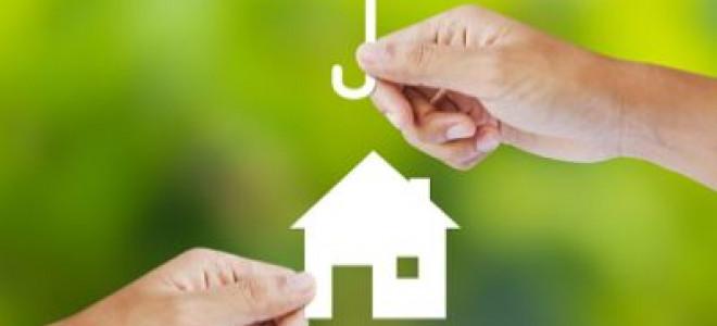 Как продлить страховку по ипотеке в ВТБ