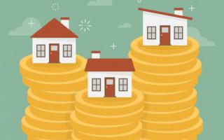 Как платить больше по ипотеке в Сбербанке