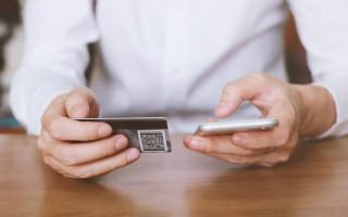 Райффайзенбанк как узнать баланс карты через СМС