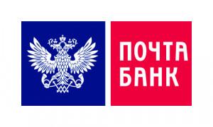 Что значит заявка предварительно одобрена Почта банк